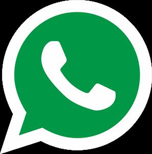 whatsapp logo 8AE44BBBB0 seeklogo.com  - Contatti
