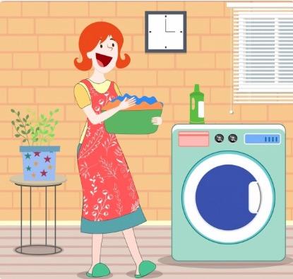 lavatrice usata salerno 1 - Home
